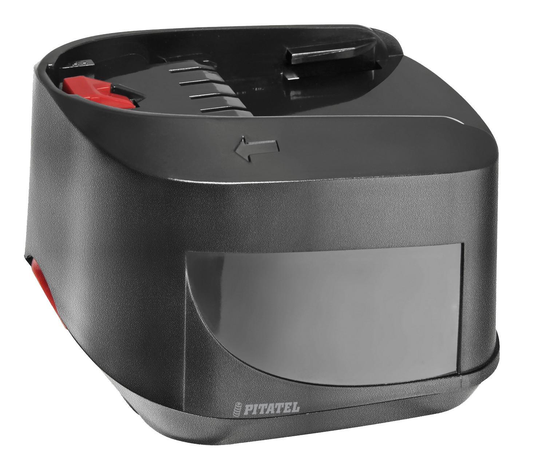Аккумулятор Pitatel Tsb-007-bos14c-30l