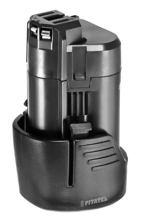 Аккумулятор Pitatel Tsb-010-bos10-15l авторский браслет иней прес бирюза хрусталь