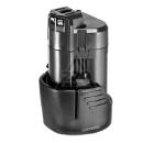 Аккумулятор PITATEL TSB-010-BOS10-15L
