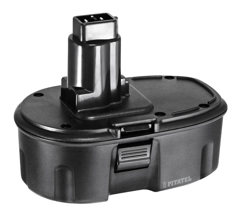 Аккумулятор Pitatel Tsb-013-de18a-21m