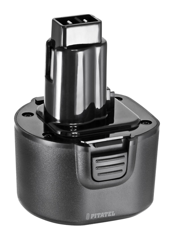 Аккумулятор Pitatel Tsb-014-de96-30m аккумулятор для ноутбука pitatel bt 1420