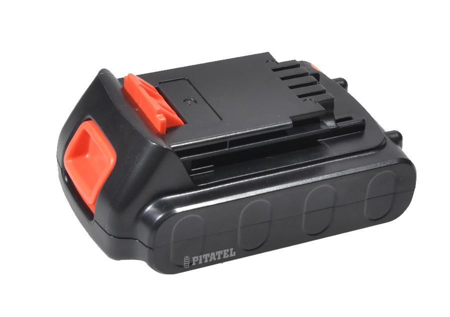 Аккумулятор Pitatel Tsb-015-bd20-20l батарея аккумуляторная pitatel tsb 018 bd12b 20c