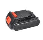 Аккумулятор PITATEL TSB-015-BD20-20L