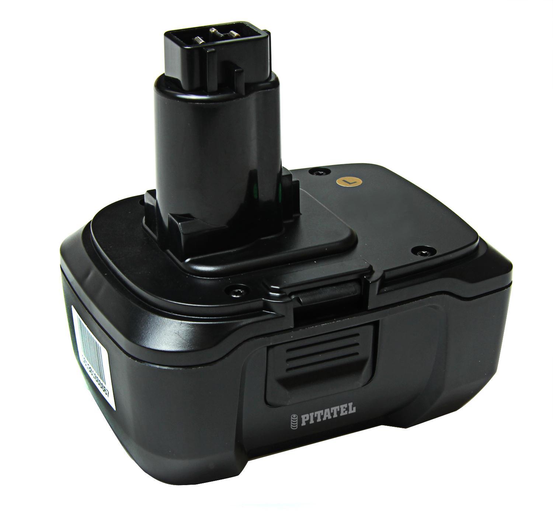цена на Аккумулятор Pitatel Tsb-016-de18b-30l