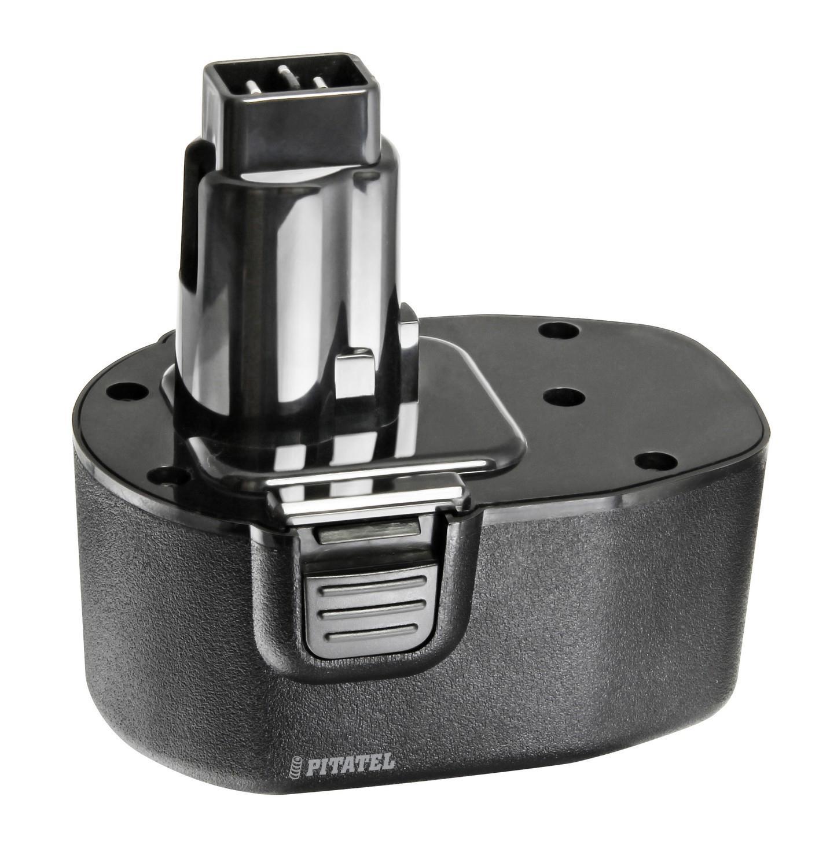 Аккумулятор Pitatel Tsb-017-bd14a-21m