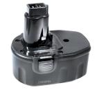 Аккумулятор PITATEL TSB-022-DE14/BD14A-13C