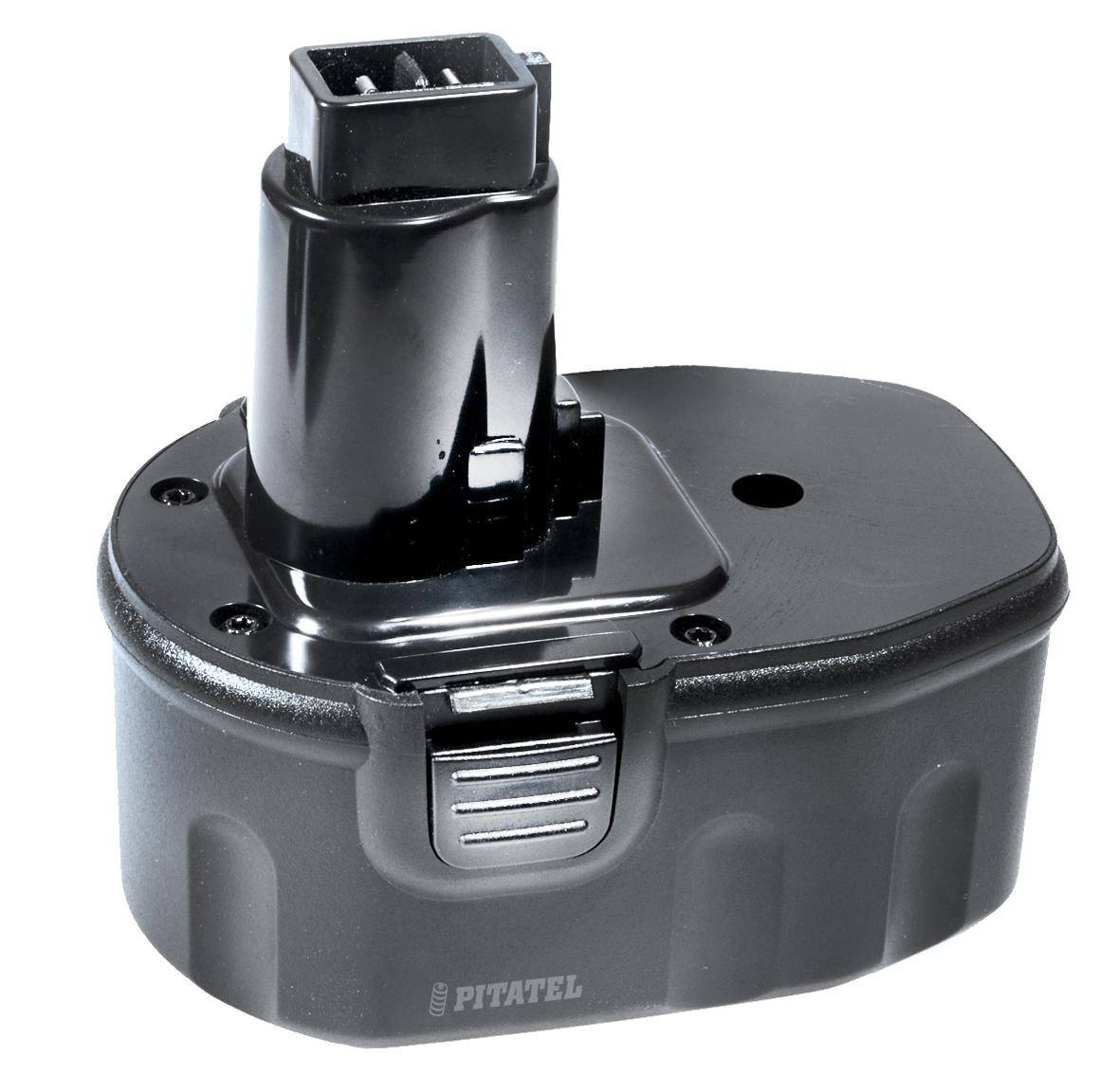 купить Аккумулятор Pitatel Tsb-022-de14/bd14a-33m по цене 3509 рублей