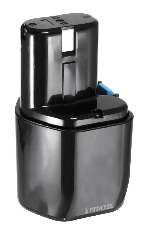 Аккумулятор Pitatel Tsb-023-hit12a-30m люстра wertmark cartuccia we138 12 023