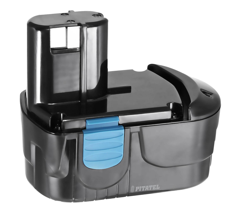 Аккумулятор Pitatel Tsb-024-hit18b-30l массажер kang zhu kangzhu acuxiliiary tcm b 024