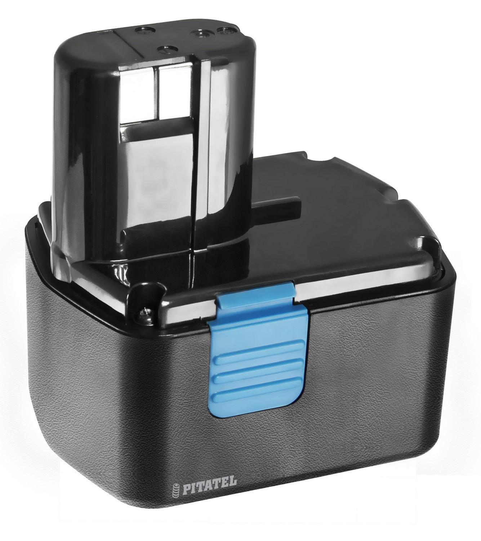 Аккумулятор Pitatel Tsb-025-hit14a-33m