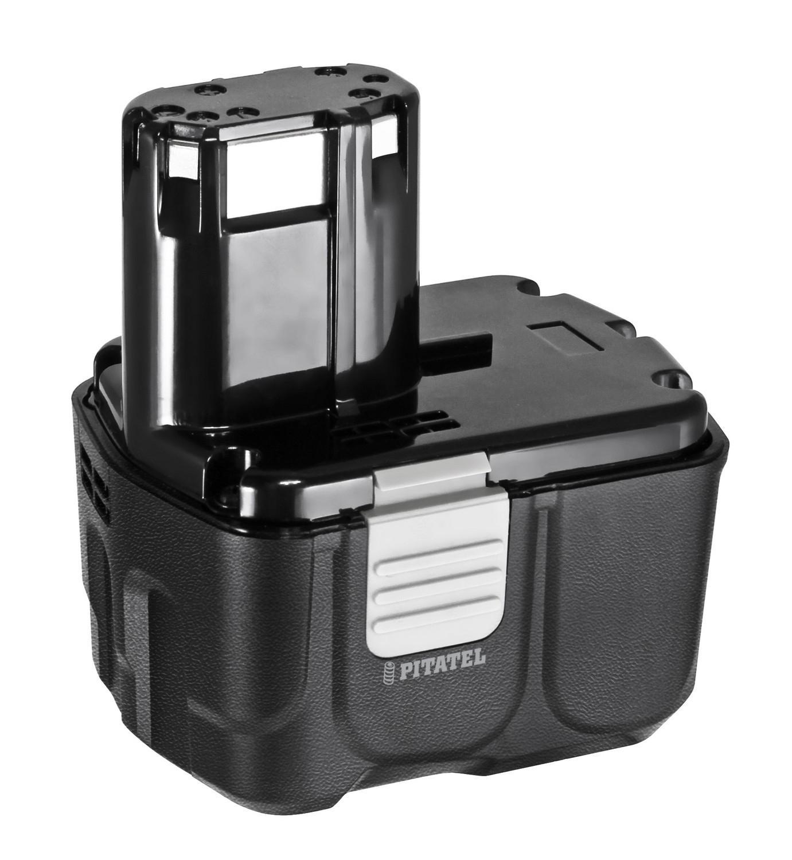 Аккумулятор Pitatel Tsb-026-hit14b-30l цены онлайн