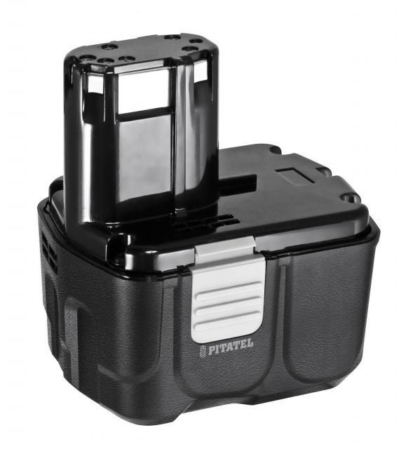 Аккумулятор Pitatel Tsb-026-hit14b-40l цена