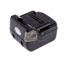 Аккумулятор PITATEL TSB-027-HIT14C-30L