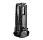 Аккумулятор PITATEL TSB-030-HIT3.6-15L