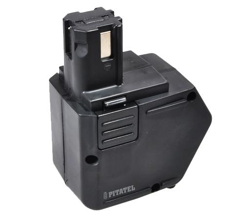 Аккумулятор Pitatel Tsb-035-hil12b-30m цены онлайн