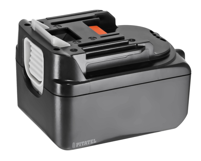 Аккумулятор Pitatel Tsb-037-mak14b-30l