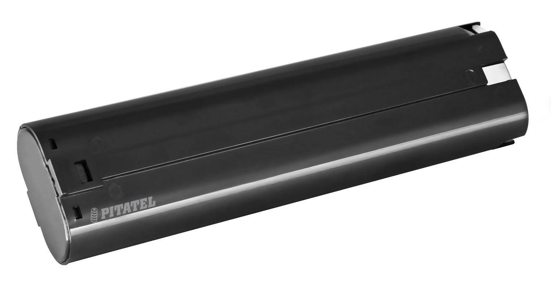 Аккумулятор Pitatel Tsb-038-mak96stick-21m