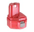 Аккумулятор PITATEL TSB-039-MAK12-20C