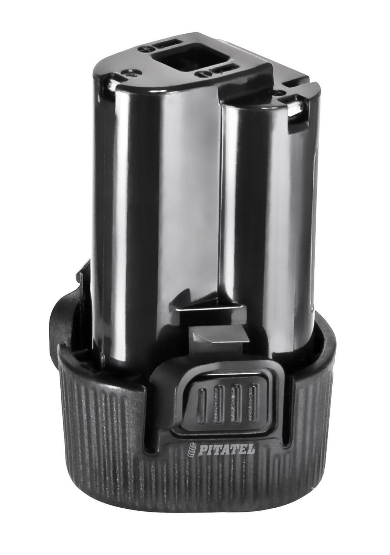 Аккумулятор Pitatel Tsb-040-mak10-15l