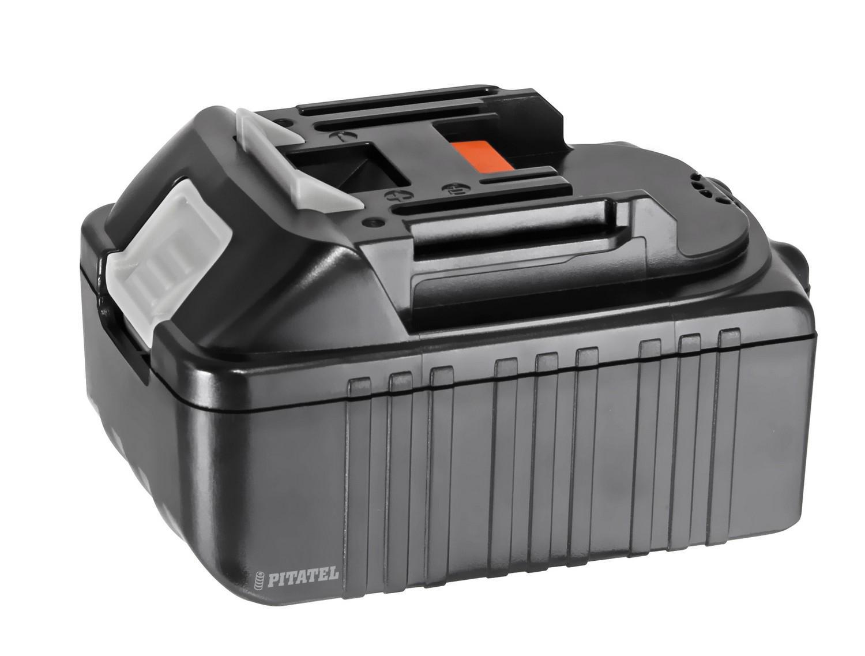 Аккумулятор Pitatel Tsb-041-mak18b-40l цены онлайн