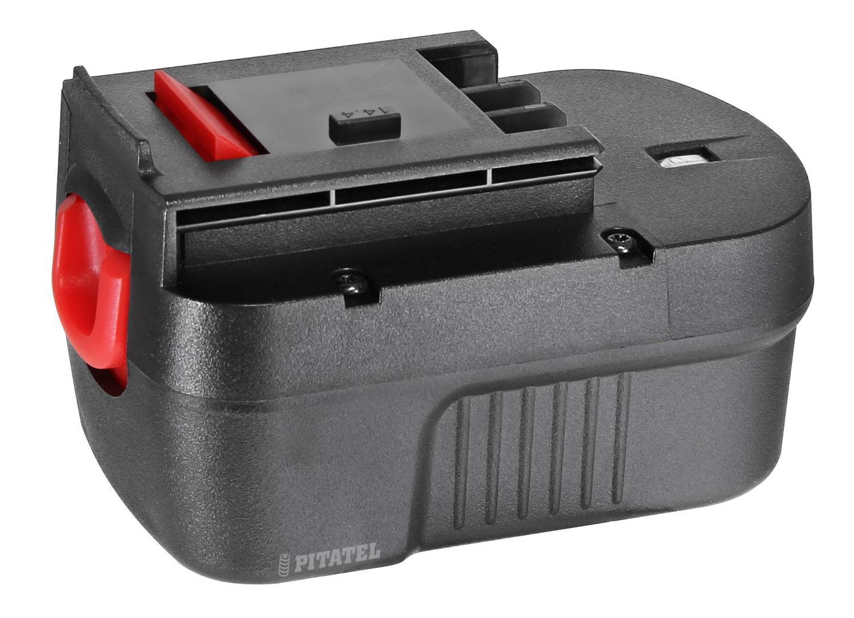 Аккумулятор Pitatel Tsb-044-bd14b-15c аккумулятор