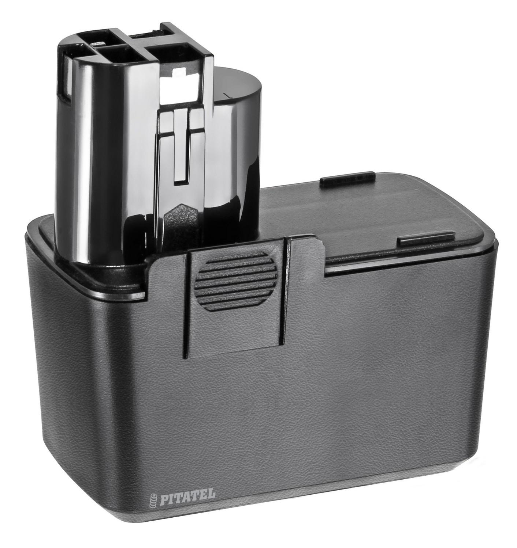 Аккумулятор Pitatel Tsb-047-bos96b-21m