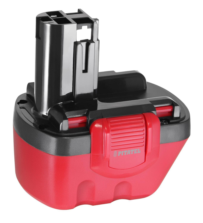 Аккумулятор Pitatel Tsb-048-bos12a-33m аккумулятор для инструмента pitatel для makita tsb 034 mak14a 33m