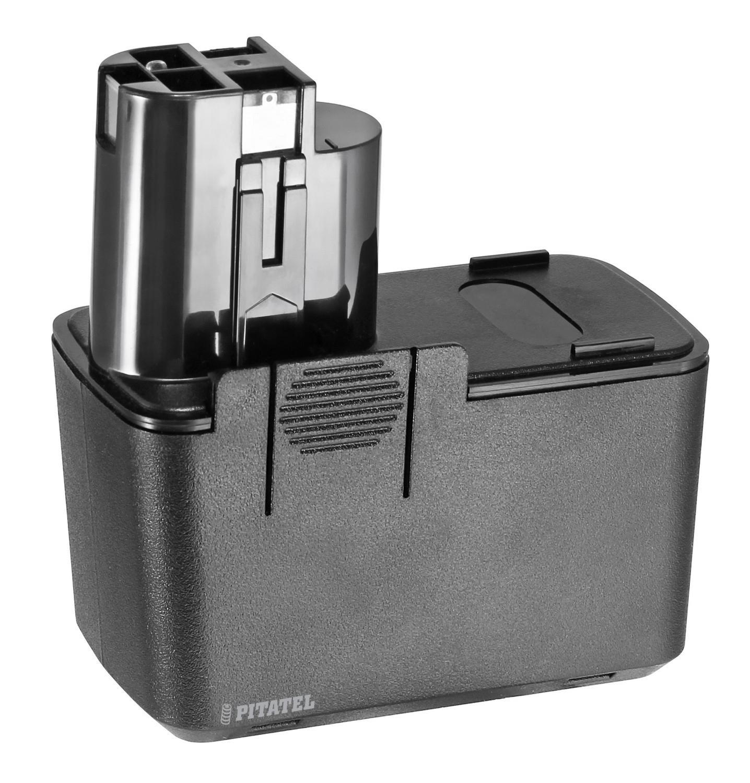 Аккумулятор Pitatel Tsb-049-bos12c-21m bos 12m ps 1pd s4 c