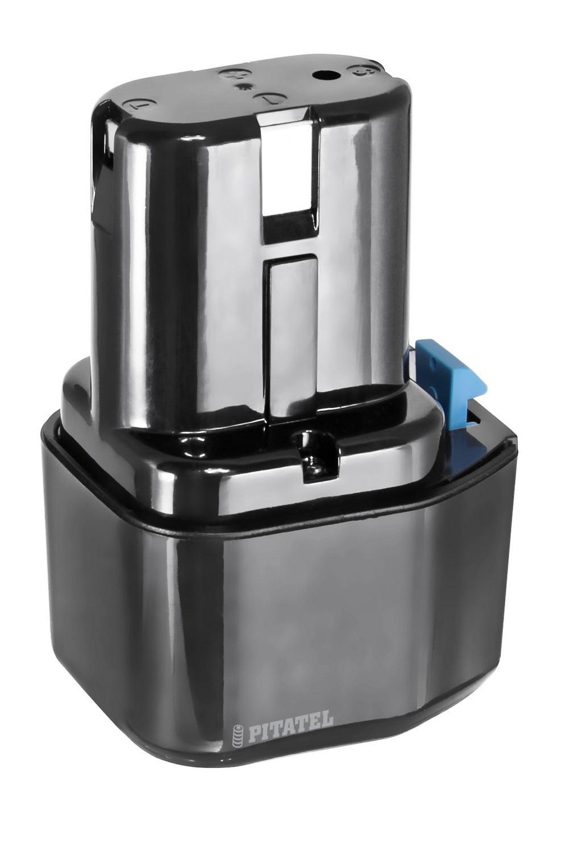 Аккумулятор Pitatel Tsb-062-hit72-15c цена и фото