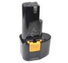 Аккумулятор PITATEL TSB-064-MIL96A-20C