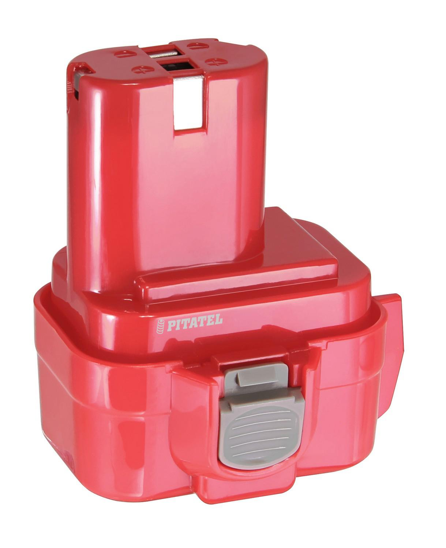 Аккумулятор Pitatel Tsb-073-mak96-15c
