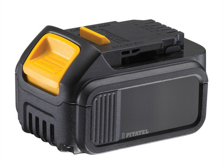 Аккумулятор Pitatel Tsb-100-de14c-30l батарея аккумуляторная pitatel tsb 100 de14c 30l