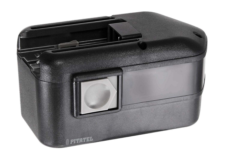 Аккумулятор Pitatel Tsb-106-a 1.3