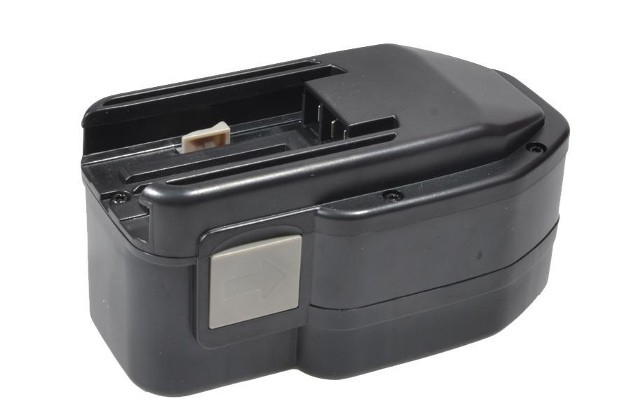 Аккумулятор Pitatel Tsb-106-a 3.3
