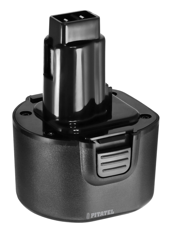 Аккумулятор Pitatel Tsb-134-bd96-15c аккумулятор для телефона pitatel seb tp1207