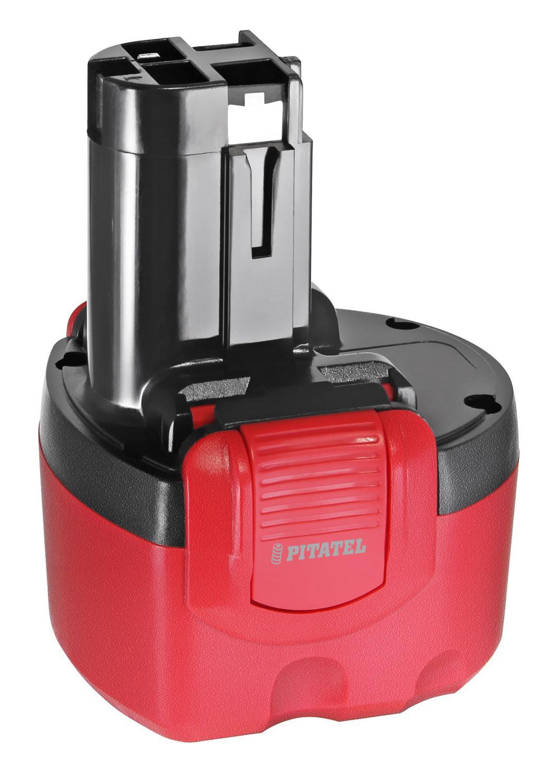 Аккумулятор Pitatel Tsb-140-bos96a-15c цены онлайн