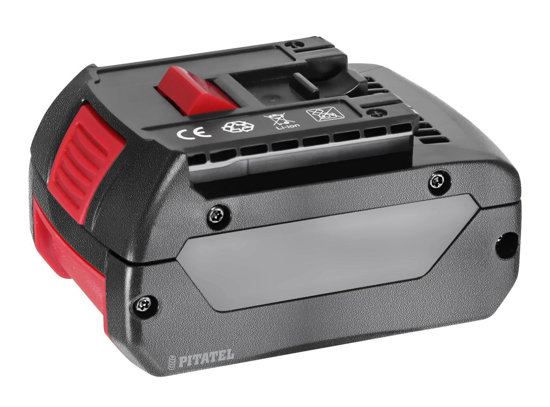 цена на Аккумулятор Pitatel Tsb-144-bos18b-30l