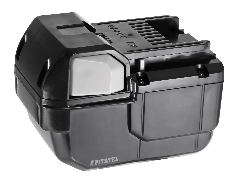 Аккумулятор Pitatel Tsb-145-hit25-30l батарея аккумуляторная pitatel tsb 145 hit25 30l