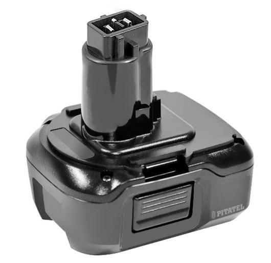 цена на Аккумулятор Pitatel Tsb-148-de14b-30l