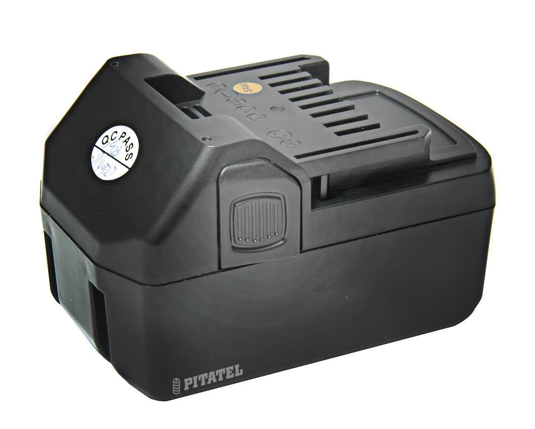 цена на Аккумулятор Pitatel Tsb-149-hit18d-30l