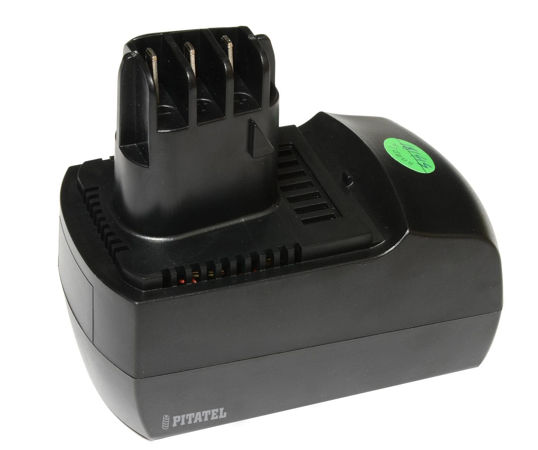 Аккумулятор Pitatel Tsb-152-met14a-15c