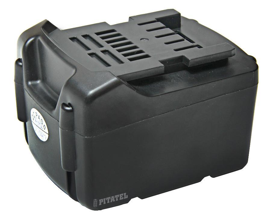 цена на Аккумулятор Pitatel Tsb-154-met14c-30l