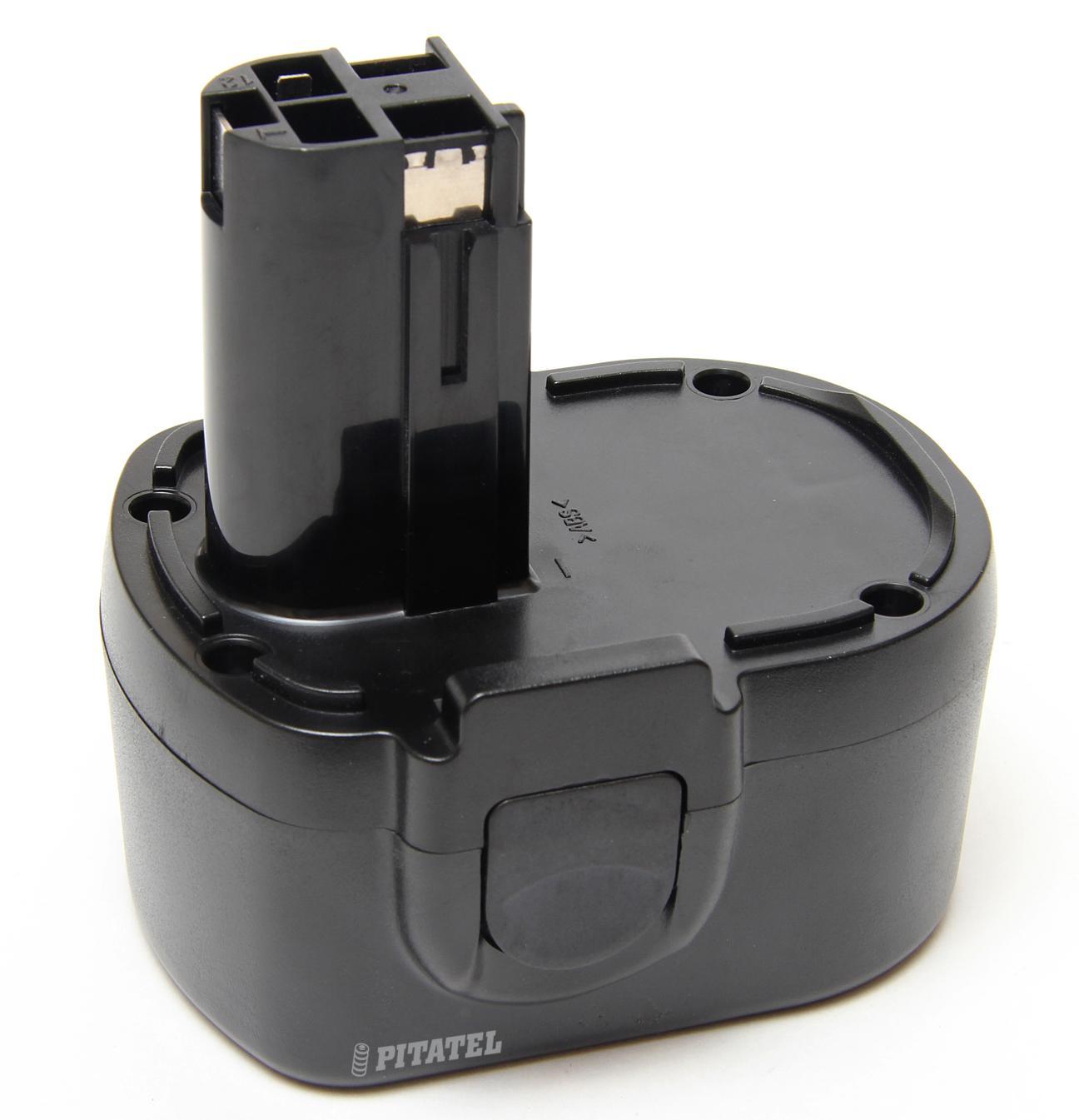 Аккумулятор Pitatel Tsb-166-ski12a-15c батарея аккумуляторная pitatel tsb 033 mak18a 15c