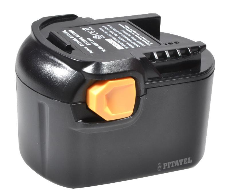 Фото - Аккумулятор Pitatel Tsb-173-ae(g)12b-30m аккумулятор