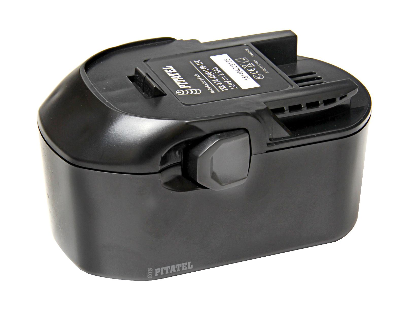 Аккумулятор Pitatel Tsb-174-ae(g)14b-30m цена 2017