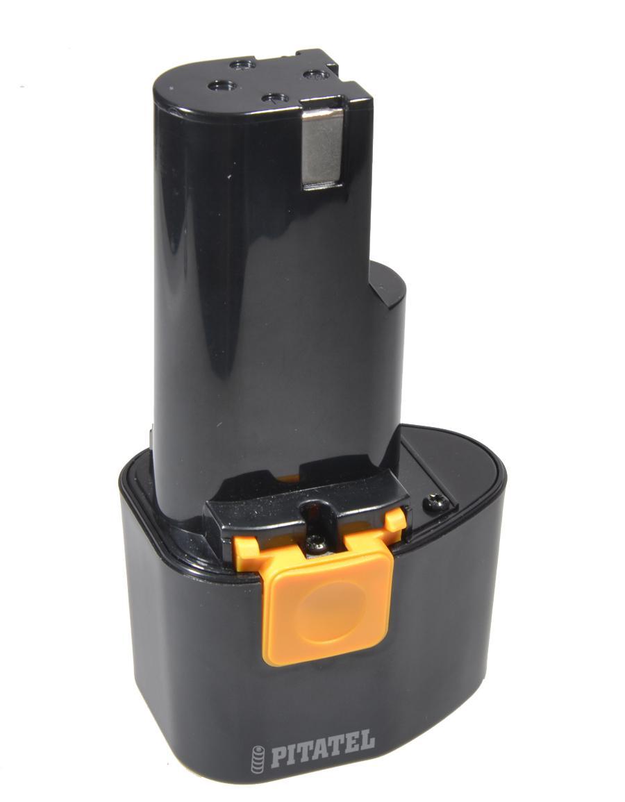 Аккумулятор Pitatel Tsb-181-pan96b-20c
