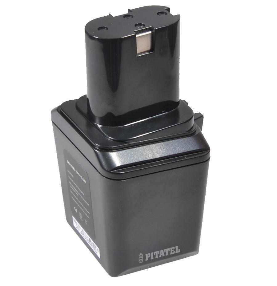 Аккумулятор Pitatel Tsb-188-ski12b-15c цена и фото