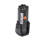 Аккумулятор PITATEL TSB-191-BOS3.6-20L