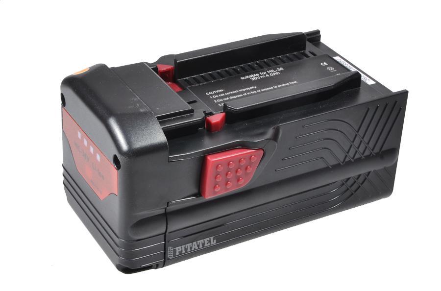 Аккумулятор Pitatel Tsb-202-hil36-40l цена и фото