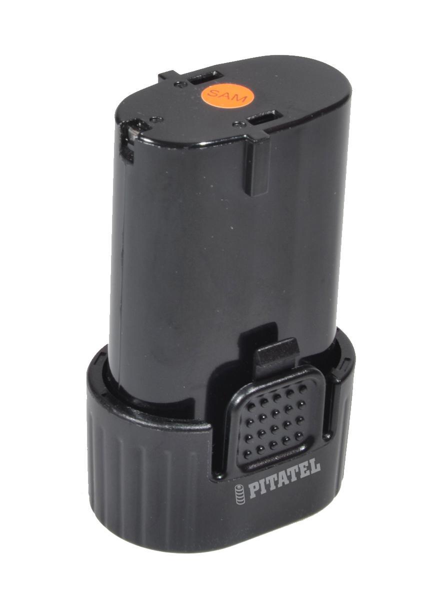 Аккумулятор Pitatel Tsb-203-mak72b-20l